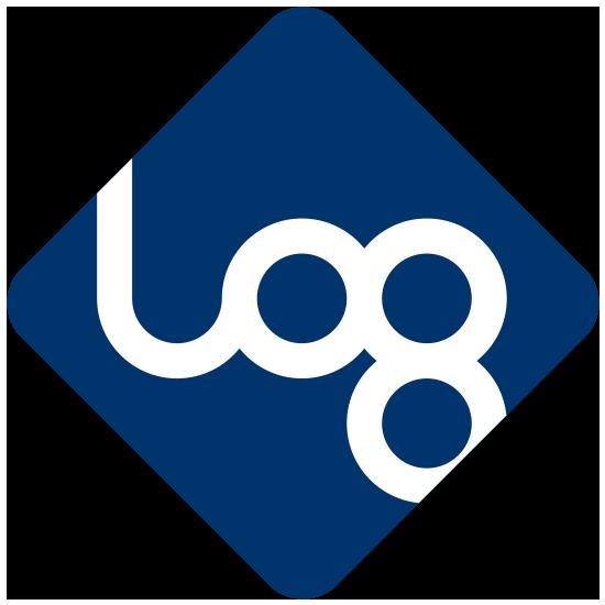 現場管理業務の効率化システム「log buid(ログビルド)」